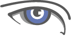 Docuseek2