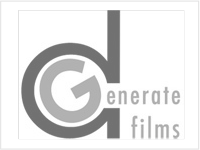 dGenerate Films logo
