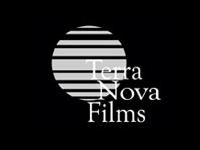 Terra Nova Films logo